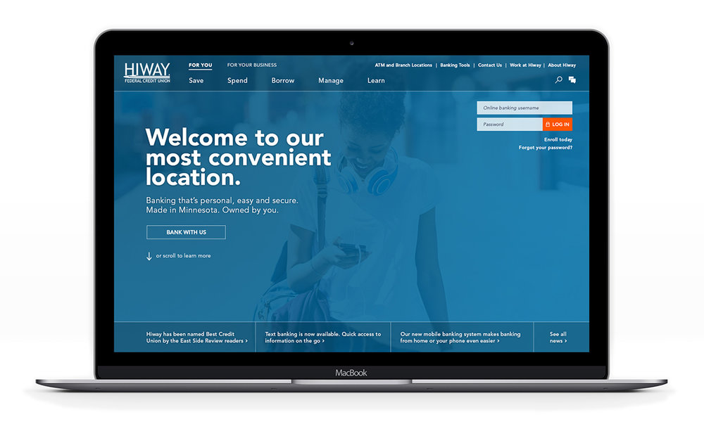 Hiway-Federal-Credit-Union-Website-Redesign-Macbook-Pro-2.jpg