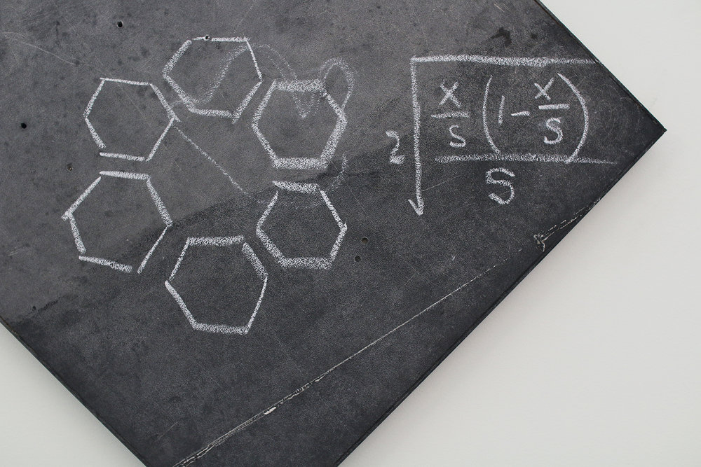 Hexagon-Slate-WEB.jpg