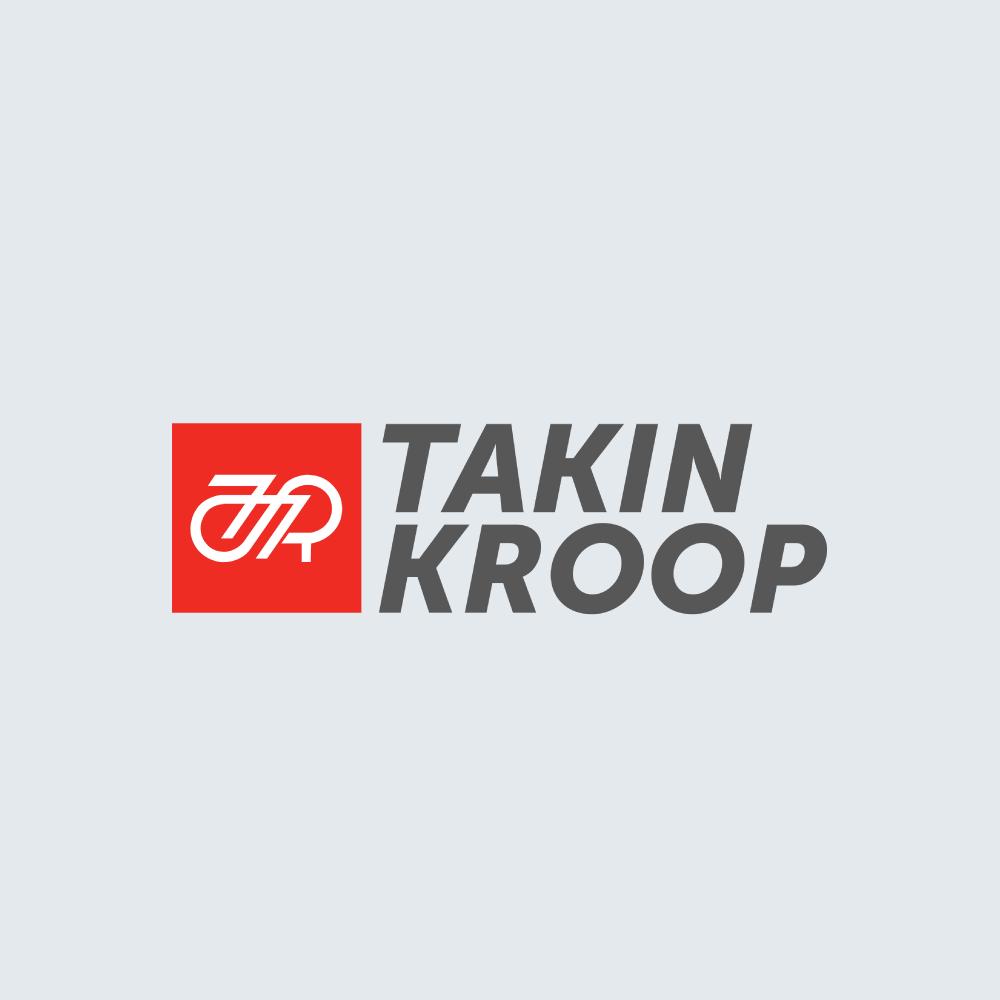 Takin-Kroop.png