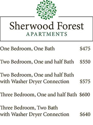 sherwood $.jpg
