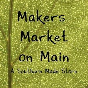 Makers Market on Main