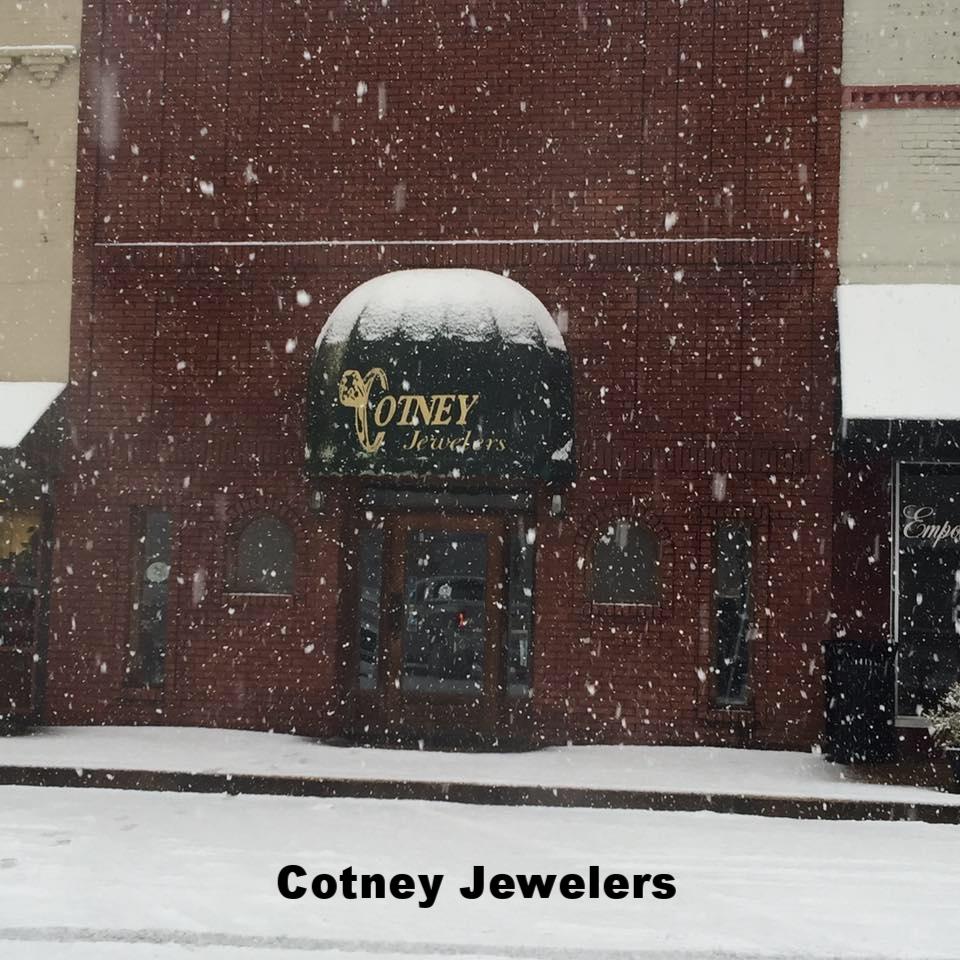 Cotney Jewelers