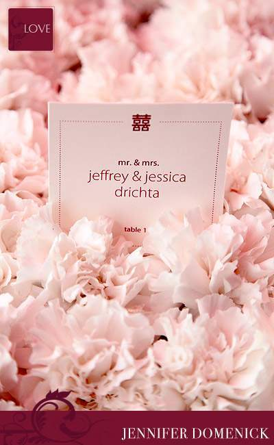 Newseum DC wedding