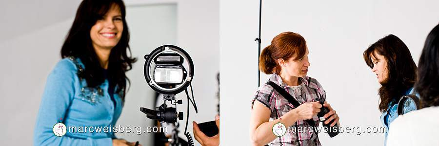 jvs-orange-county-lighting-workshop-03