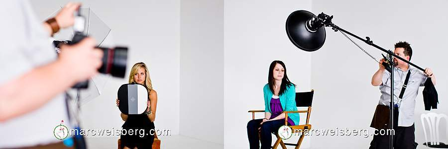 jvs-orange-county-lighting-workshop-05