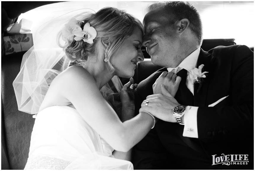 Wedding photography in the DC are by photographers from Love Life Images
