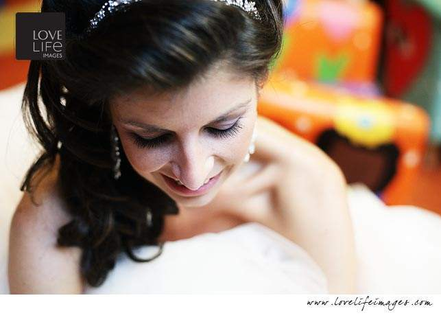 Elisha_Tablada_Love_Life_Images_0428