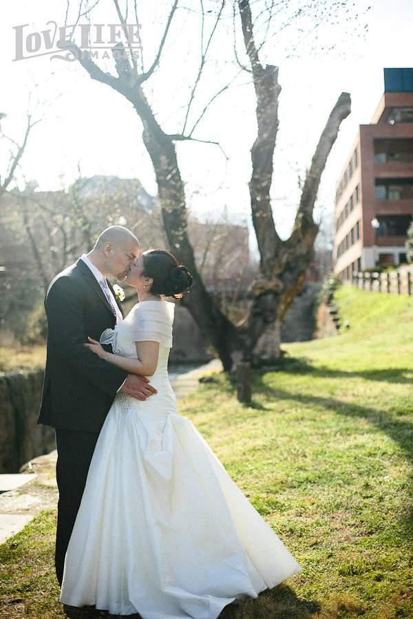 Love-Life-Images_Georgetown_DC_Four-Seasons_Elisha-Tablada-Coleman-10