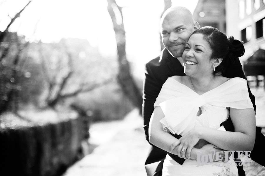 Love-Life-Images_Georgetown_DC_Four-Seasons_Elisha-Tablada-Coleman-11