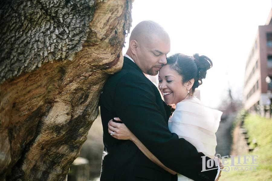 Love-Life-Images_Georgetown_DC_Four-Seasons_Elisha-Tablada-Coleman-13