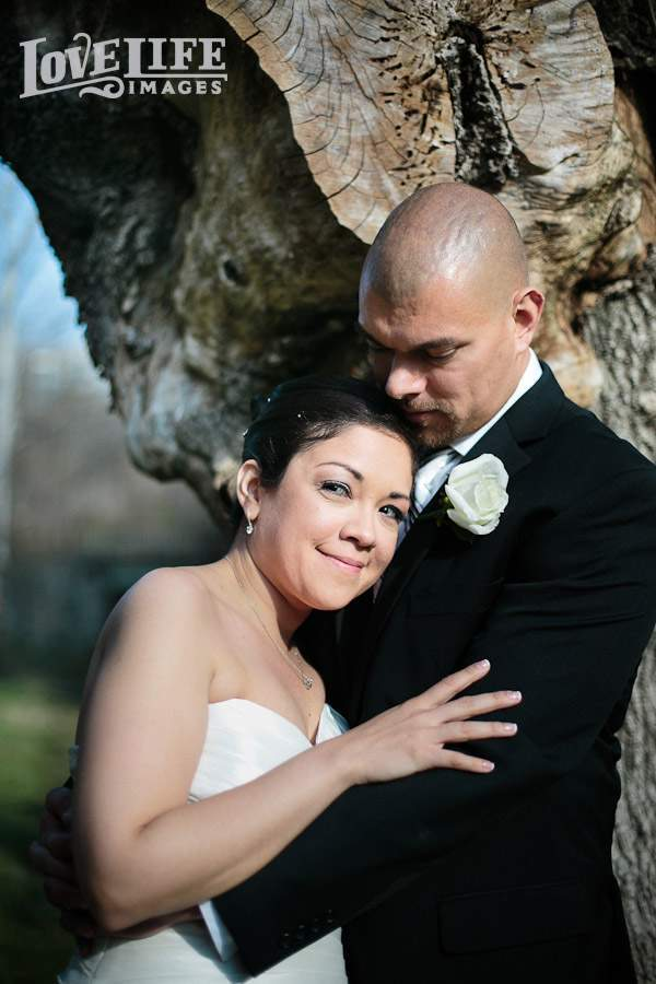 Love-Life-Images_Georgetown_DC_Four-Seasons_Elisha-Tablada-Coleman-14