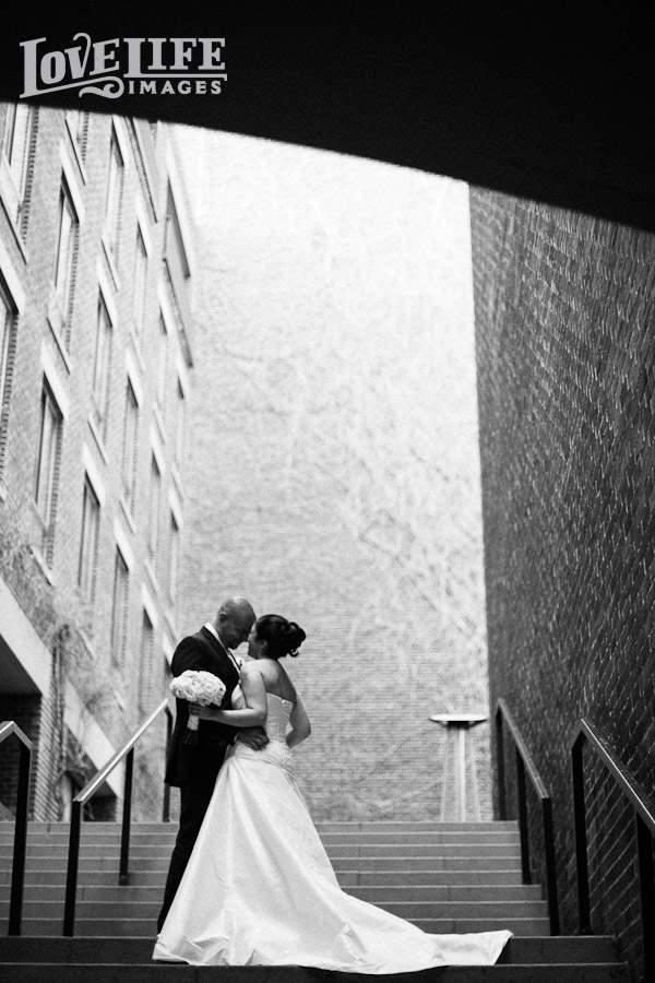 Love-Life-Images_Georgetown_DC_Four-Seasons_Elisha-Tablada-Coleman-15