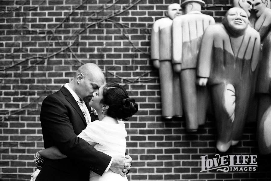 Love-Life-Images_Georgetown_DC_Four-Seasons_Elisha-Tablada-Coleman-16
