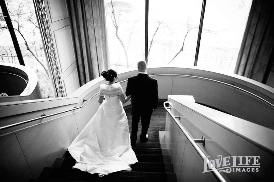 Love-Life-Images_Georgetown_DC_Four-Seasons_Elisha-Tablada-Coleman-18