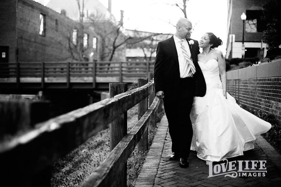 Love-Life-Images_Georgetown_DC_Four-Seasons_Elisha-Tablada-Coleman-21