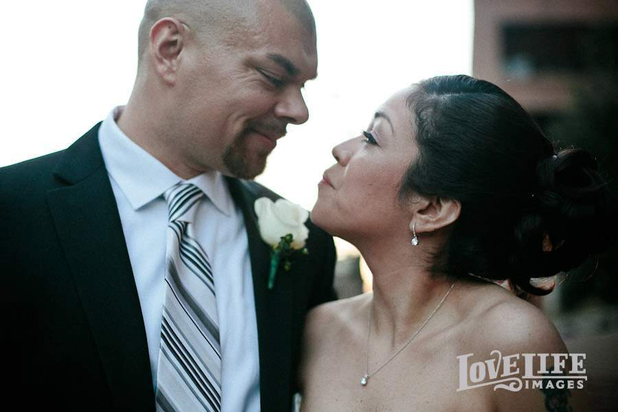 Love-Life-Images_Georgetown_DC_Four-Seasons_Elisha-Tablada-Coleman-22