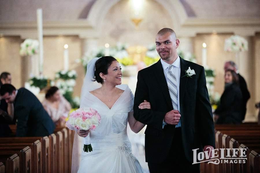 Love-Life-Images_Georgetown_DC_Four-Seasons_Elisha-Tablada-Coleman-7