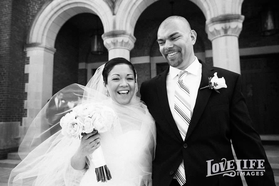 Love-Life-Images_Georgetown_DC_Four-Seasons_Elisha-Tablada-Coleman-8