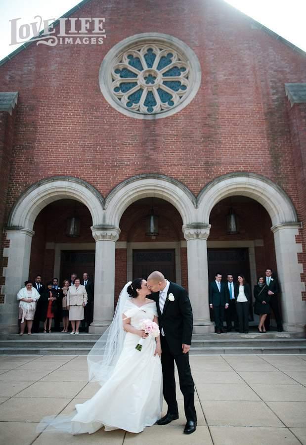 Love-Life-Images_Georgetown_DC_Four-Seasons_Elisha-Tablada-Coleman-9