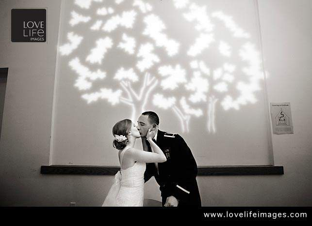 love_life_wedding00071