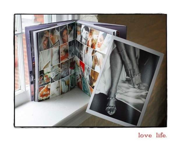 Style Your Dream Wedding book