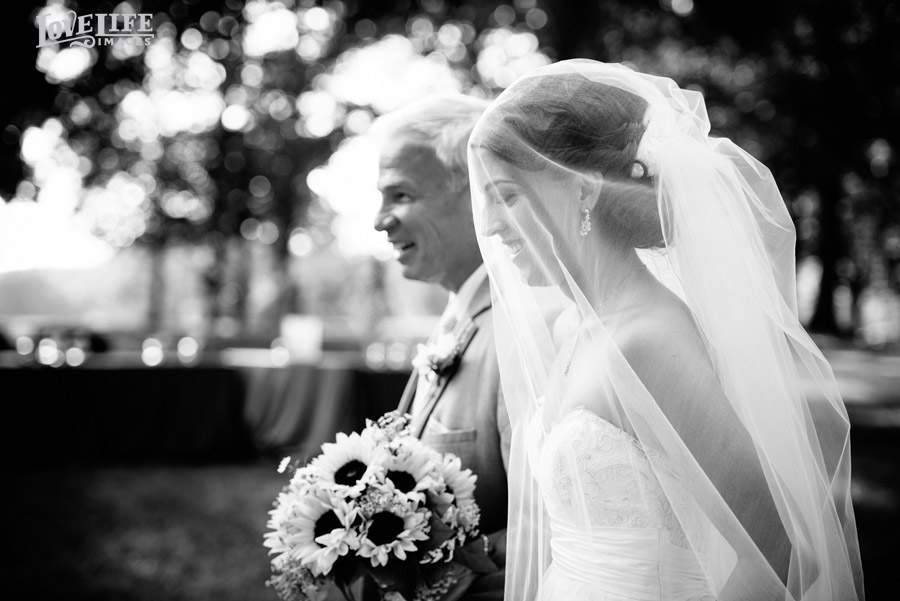 Matthew D'Agostino Wedding Love Life Images0001