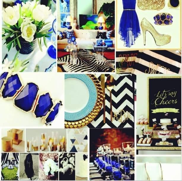 Love Life Images Dazzling Details Wedding Bazaar