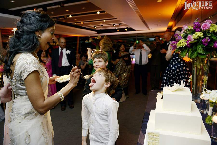 love-life-images-Washington-DC-Wedding-Photographer1053