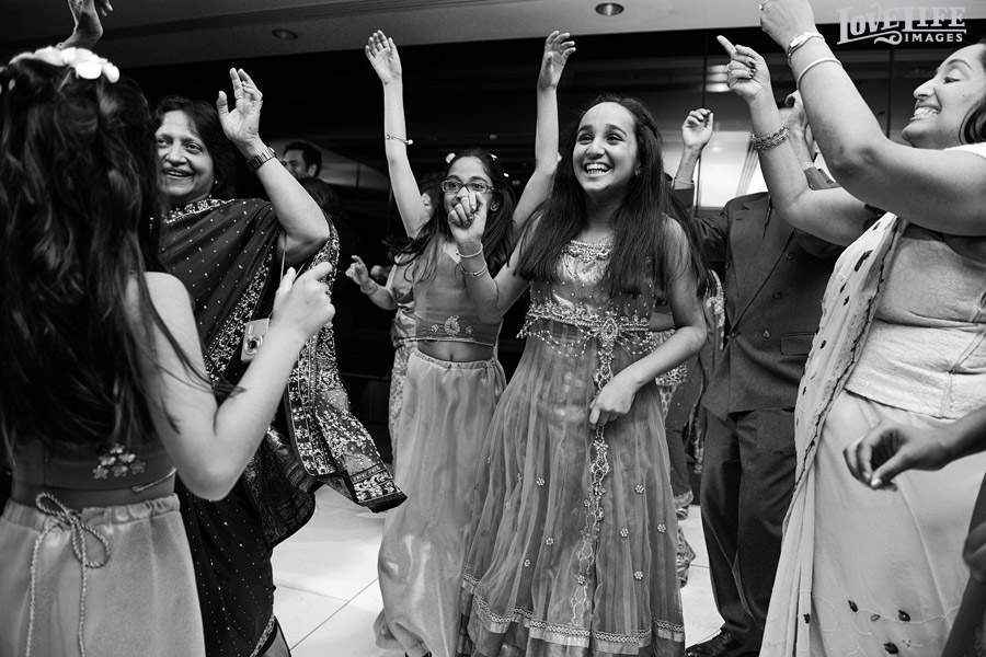love-life-images-Washington-DC-Wedding-Photographer1054