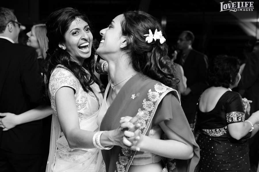 love-life-images-Washington-DC-Wedding-Photographer1055