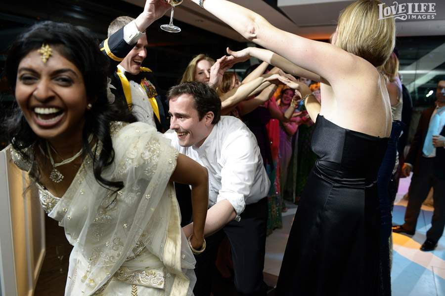 love-life-images-Washington-DC-Wedding-Photographer1056