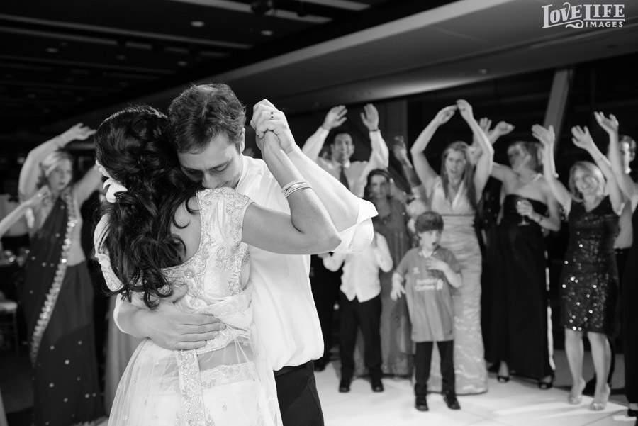 love-life-images-Washington-DC-Wedding-Photographer1057