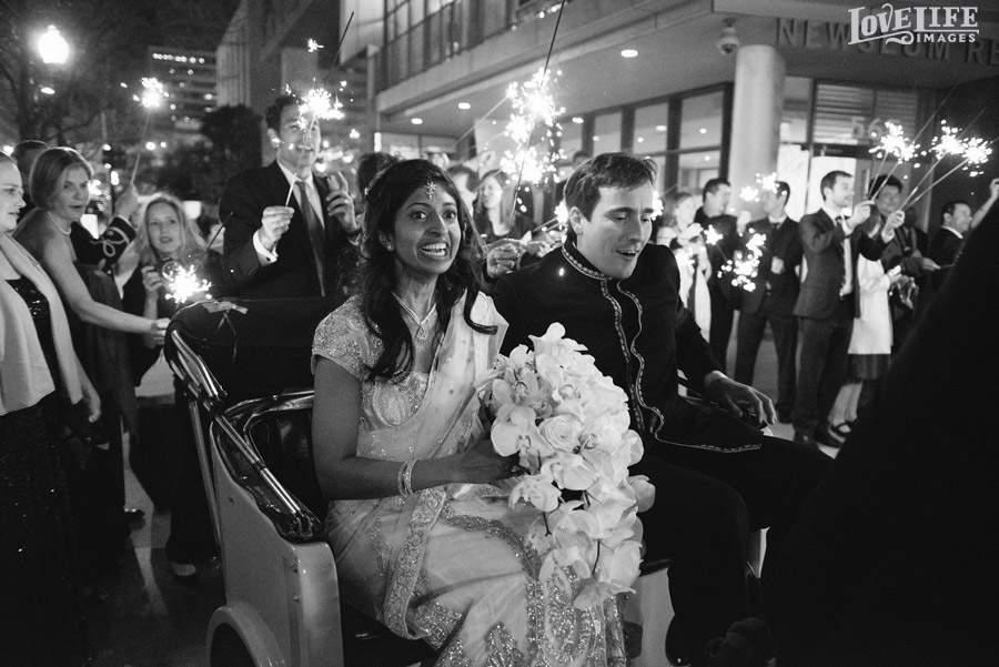 love-life-images-Washington-DC-Wedding-Photographer1059