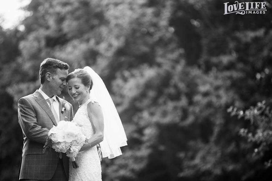 Love Life Images DC Wedding Photographers