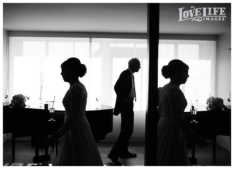 Love Life Images DC Wedding