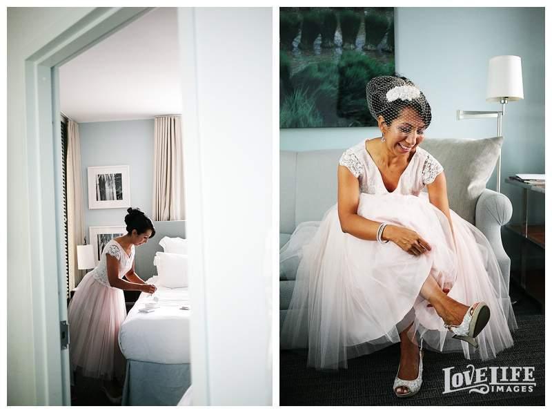 Lorien Hotel