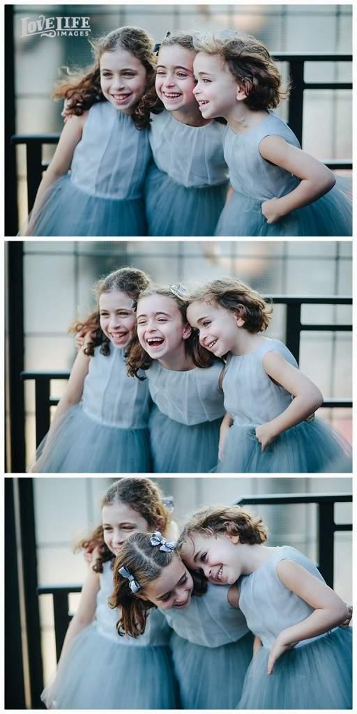Jennifer Domenick Love Life Images