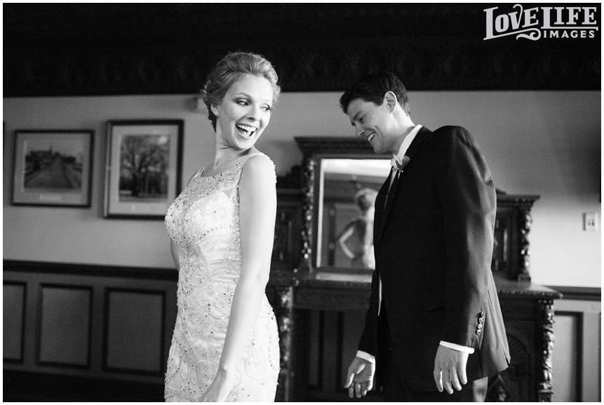 Annapolis Marriott wedding Love Life Images