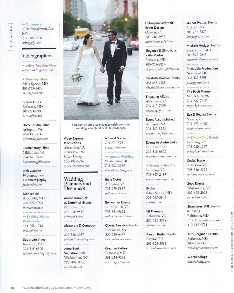 washingtonian guide-3