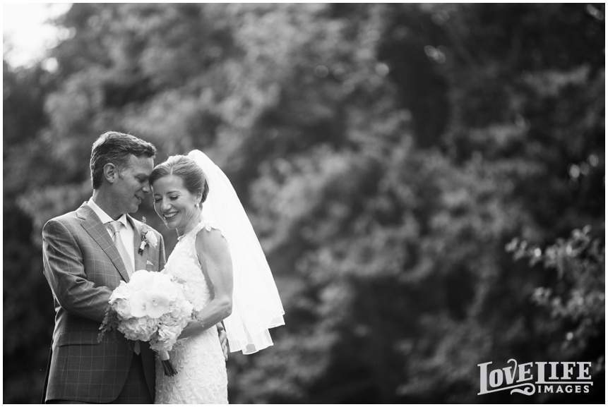 Annapolis Wedding Photographers Love Life Images
