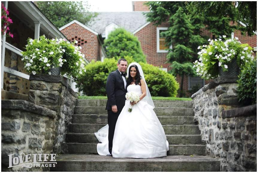 Baltimore Wedding Photographers Love Life Images