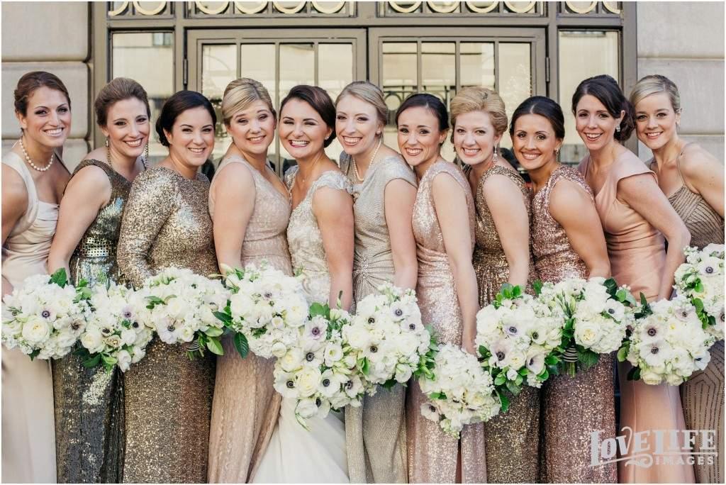 St Regis DC Wedding_0014