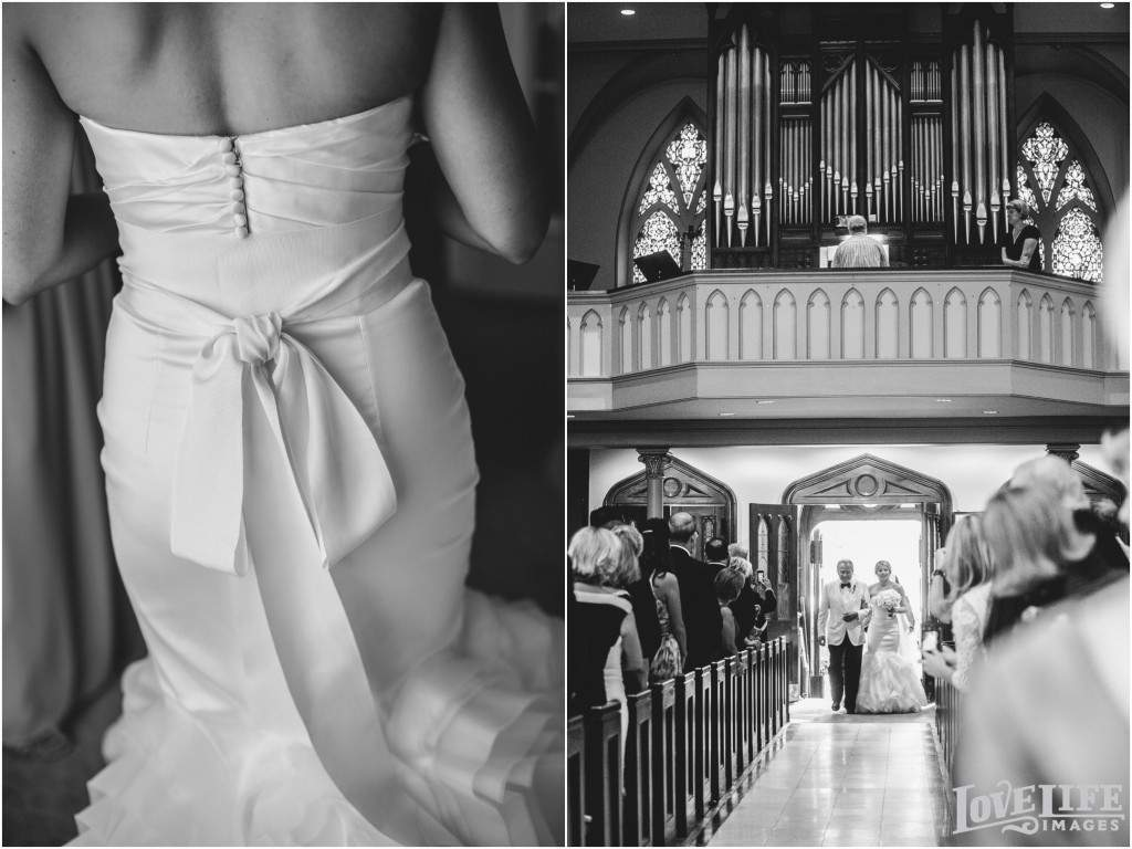 Congressional Country Club Wedding_ 0008