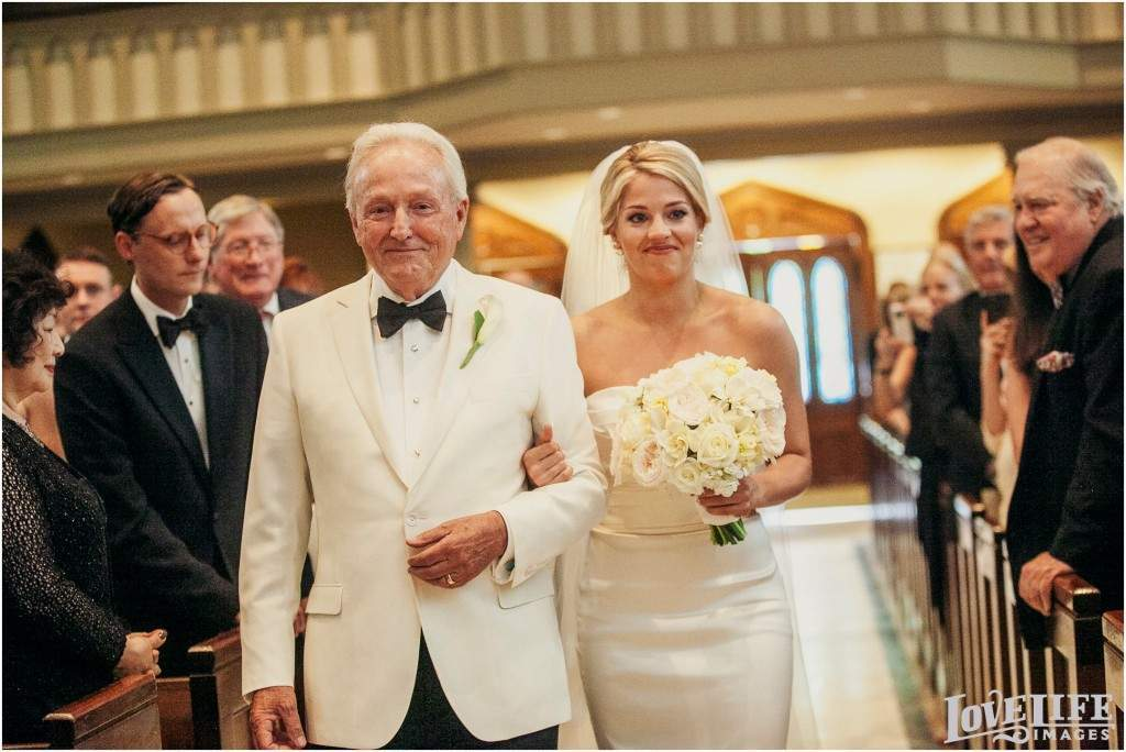 Congressional Country Club Wedding_ 0015