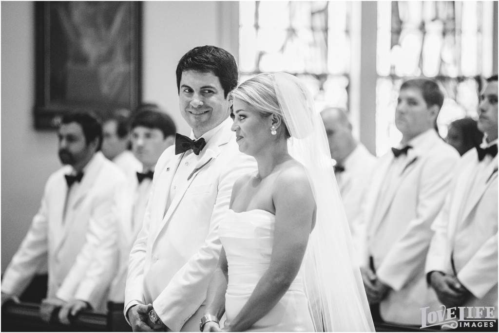 Congressional Country Club Wedding_ 0017
