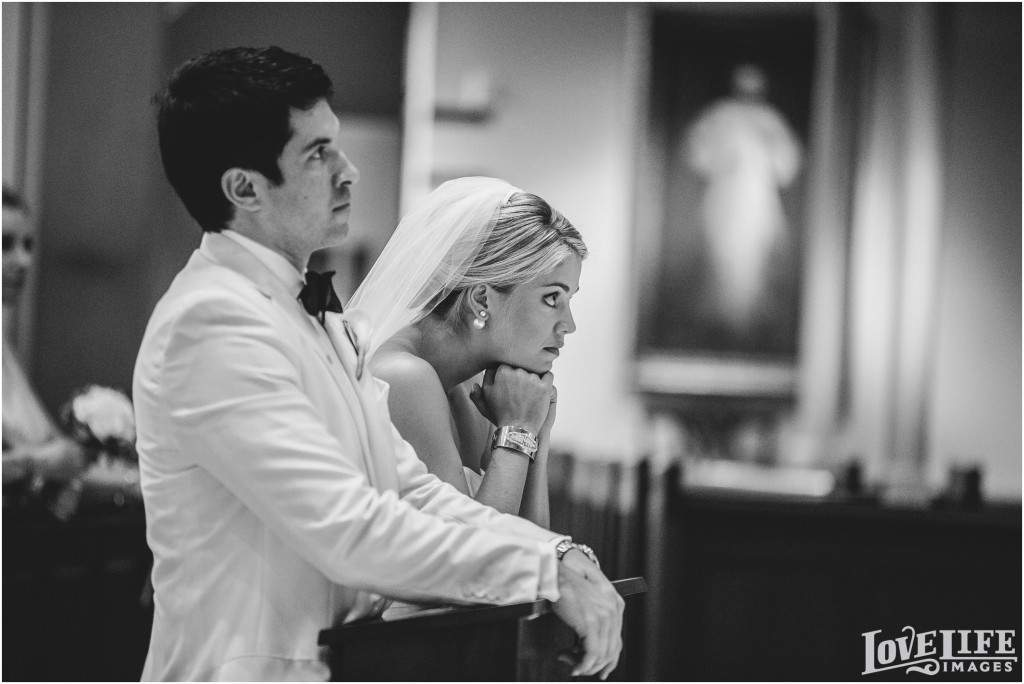 Congressional Country Club Wedding_ 0018