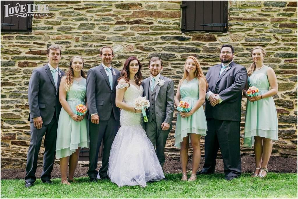 2015.07.05 Margaret Turner & Peter Scolaro Wedding