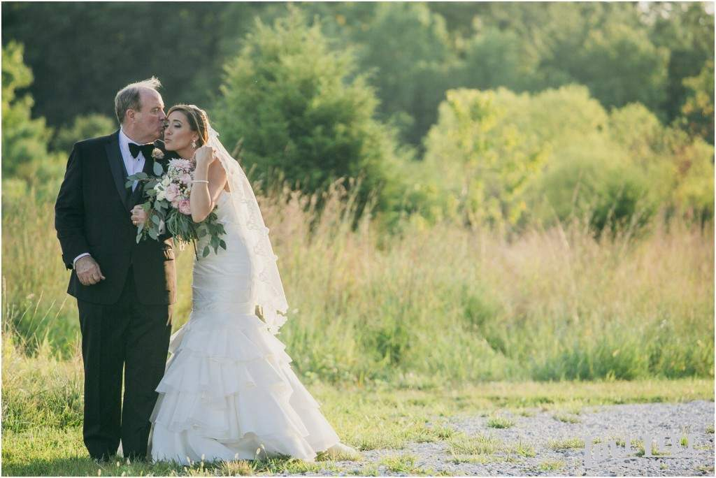 Chesapeake Bay Foundation Wedding_0020
