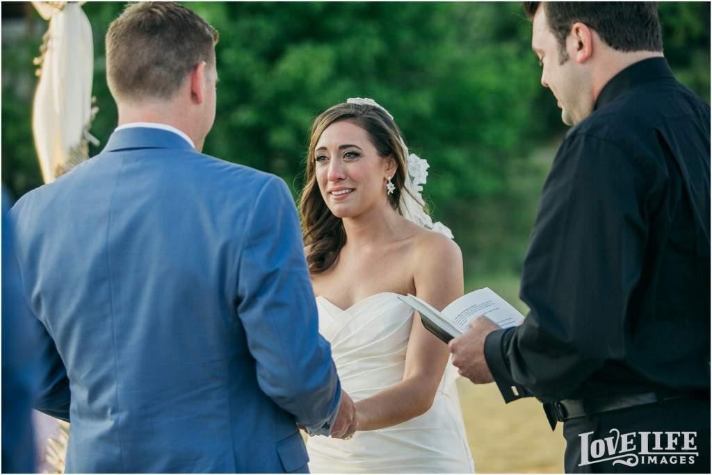 Chesapeake Bay Foundation Wedding_0025