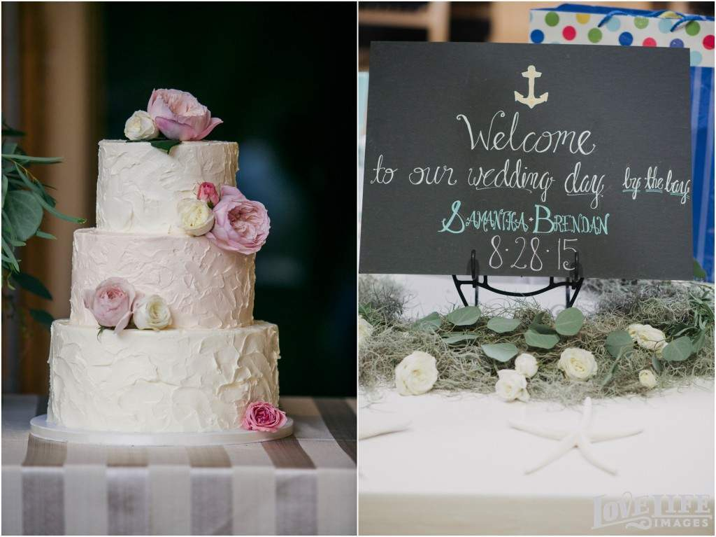 Chesapeake Bay Foundation Wedding_0040
